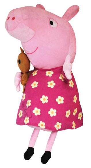 Peppa Pig pidžaamas Peppa 40 cm
