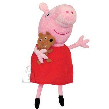 Peppa Pig Peppa mänguasjaga 30 cm