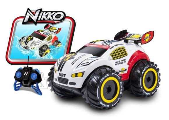 Nikko raadioteel juhitav auto Nano Vaporizer