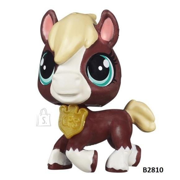 Littlest Pet Shop mänguloomake