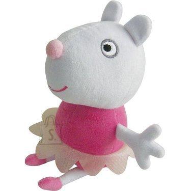 Peppa Pig mängulammas Susy 20 cm