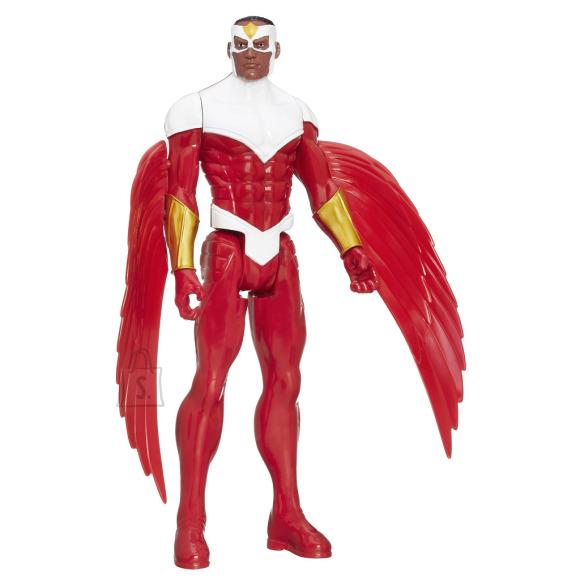 Avengers mängukujud Titan 30cm