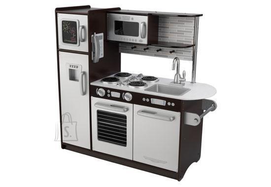 KidKraft mänguköök Espresso