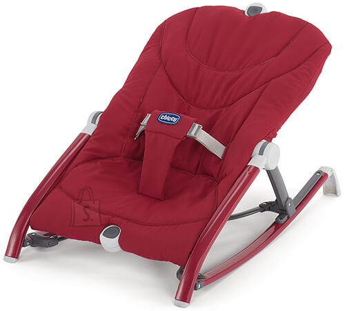 Chicco Pocket Relax Tool Red