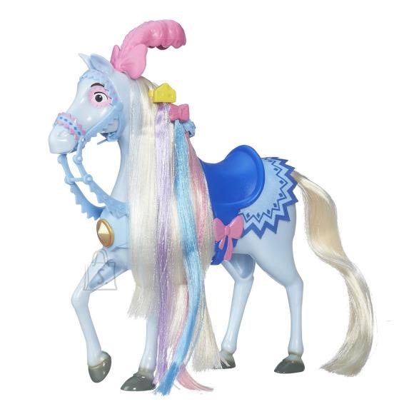Disney printsessi hobune