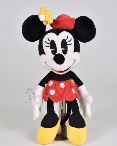 Disney mänguloom Minnie Vintage 25 cm