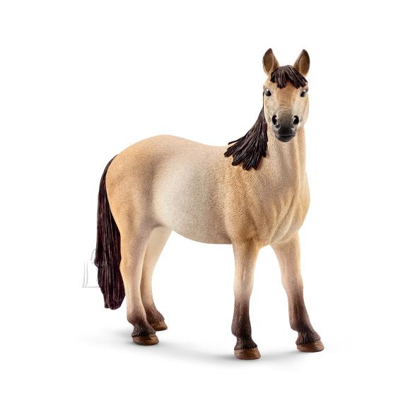 Schleich mänguloom Mustang mära