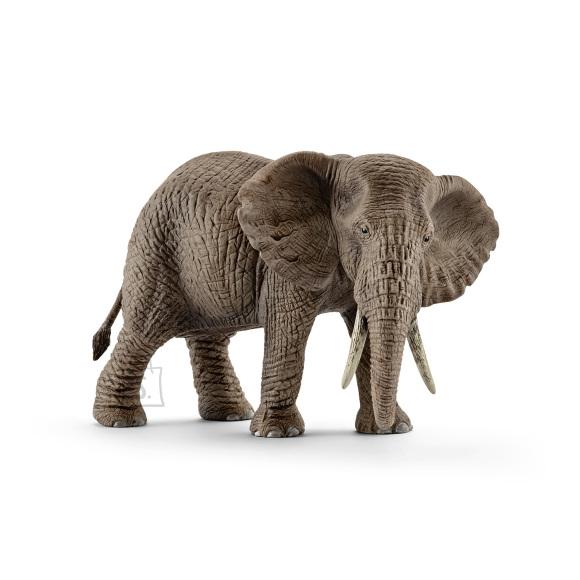 Schleich mänguloom Aafrika emane elevant