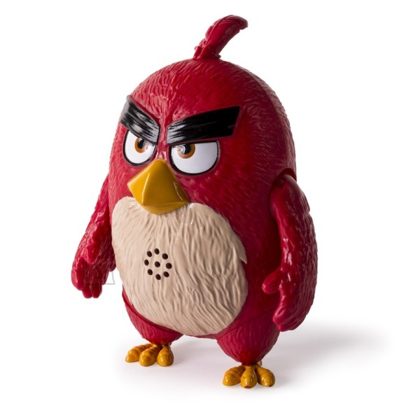 Angry Birds suur figuur Spin Master