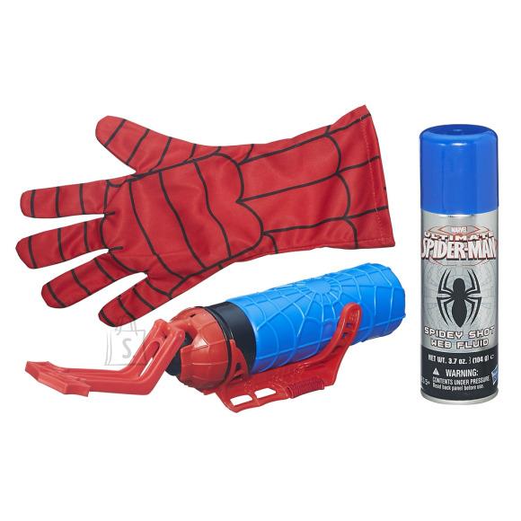 HASBRO SPIDER-MAN vahuprits