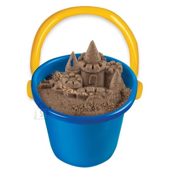 Kinetic Sand PLASTILIIV - RANNALIIV (1,36KG)