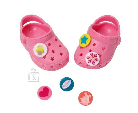 Baby Born Baby Born sandaalid