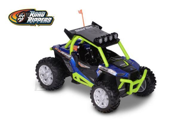 Toy State maastikuauto Polaris RZR