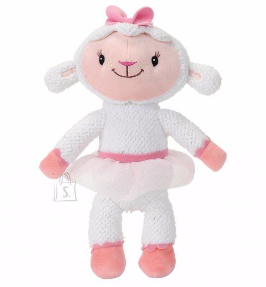 Disney lammas Lambie 50cm