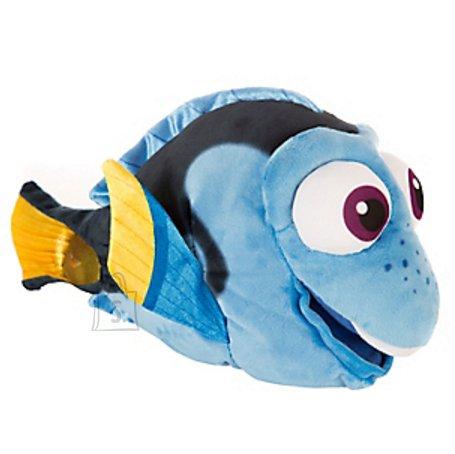 Disney mänguloom Dory 25 cm