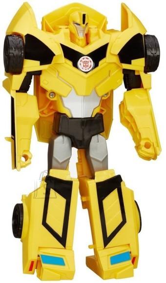 Transformers mängukujud Rid HCH