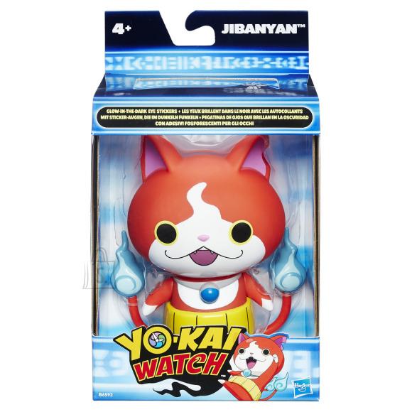 Hasbro Yo-Kai Deluxe kuju