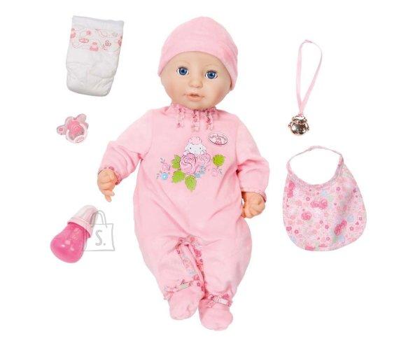Zapf Creation beebinukk Baby Annabell (pissiv)