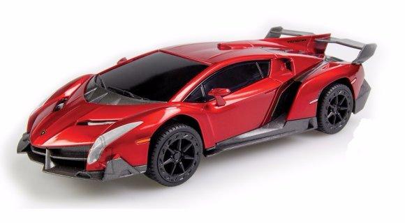 KidzTech Raadioteel juhitav auto Lamborghini Veneno
