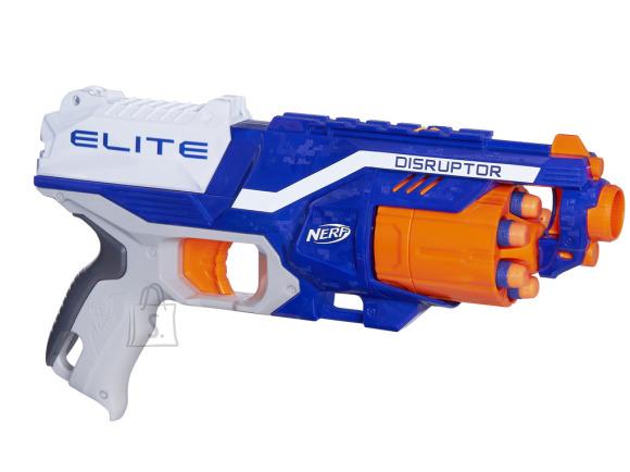 Nerf Elite Disruptor mängurelv