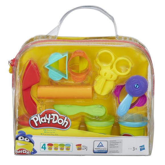 Play-Doh starter komplekt