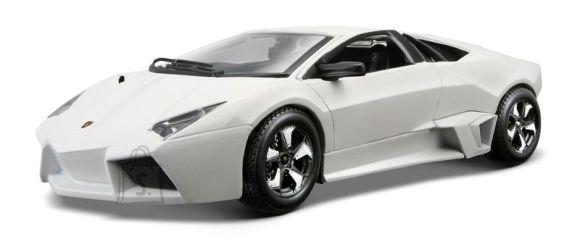 Bburago mudelauto Star Lamborghini Reventon