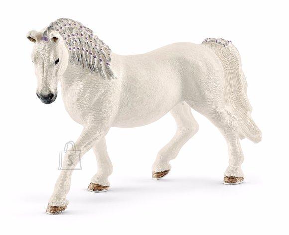 Schleich Horse Club Lipizzaner mära