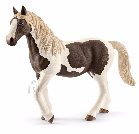 Schleich Horse Club Pinto mära