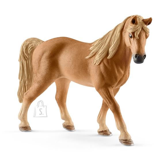Schleich Horse Club Tennessee kõnnihobuse mära