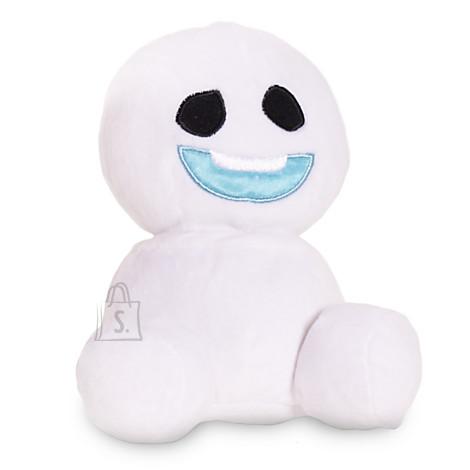 Disney Frozen pehme lumememm Snowgie 25 cm