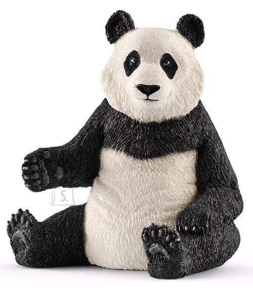 Schleich Wild Life emane hiidpanda