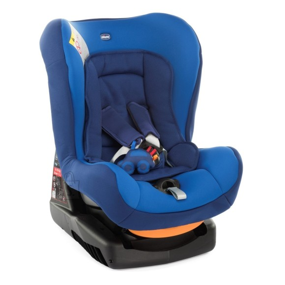 Chicco turvatool Cosmos Power Blue