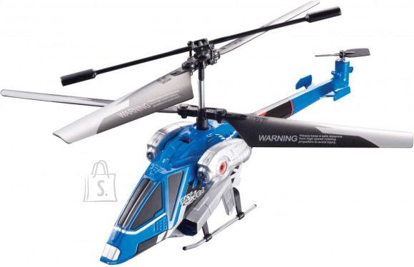 Sky Rover raadioteel juhitav helikopter Navigator
