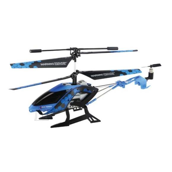Sky Rover Explorer S Helikopter