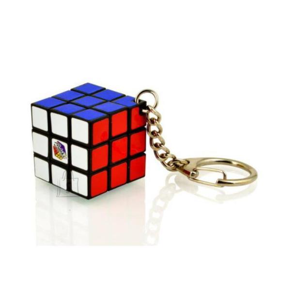 TM TOYS Rubiku kuubiku võtmehoidja