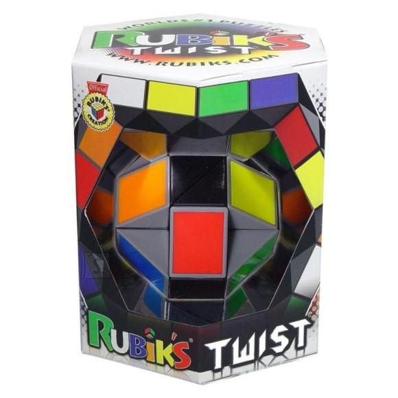 TM TOYS rubiku kuubik Twist