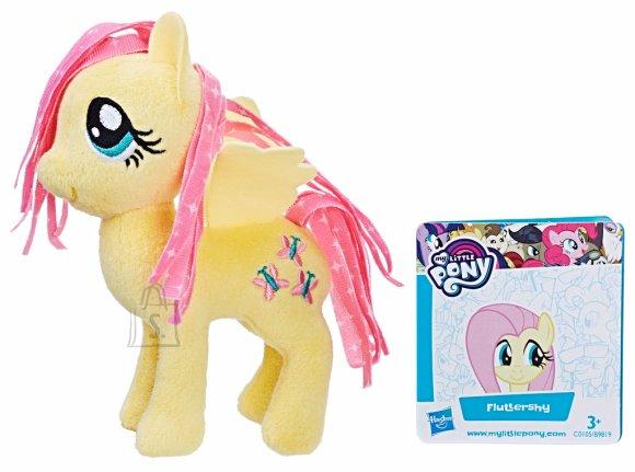 My Little Pony väike pehme poni