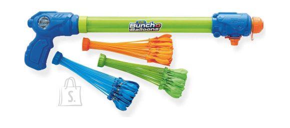Zuru Bunch O Balloons vesipallide komplekt + täitja