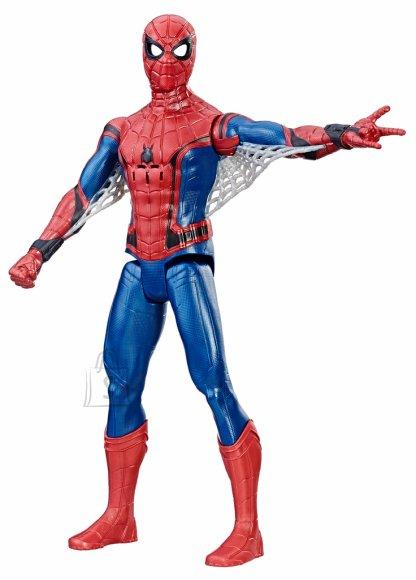 Elektrooniline mängukuju Spiderman