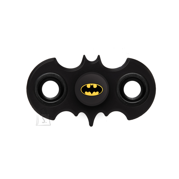 Foco spinner Batman