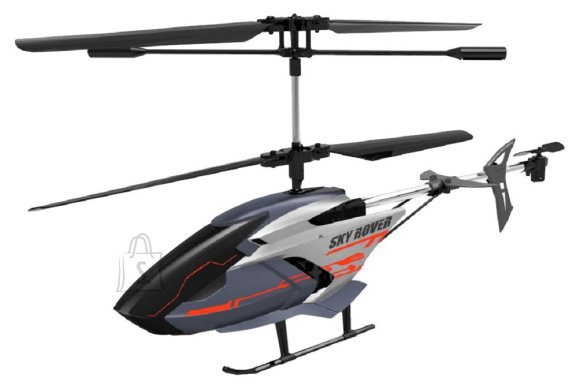 Sky Rover raadioteel juhitav helikopter Exploiter X