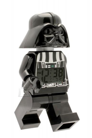 LEGO Clictime Star Wars lauakell Dart Vader