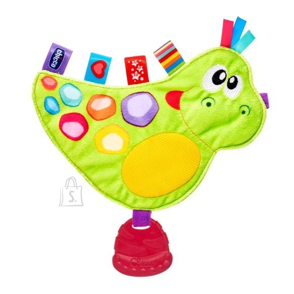 Chicco pehme mänguasi Draakon
