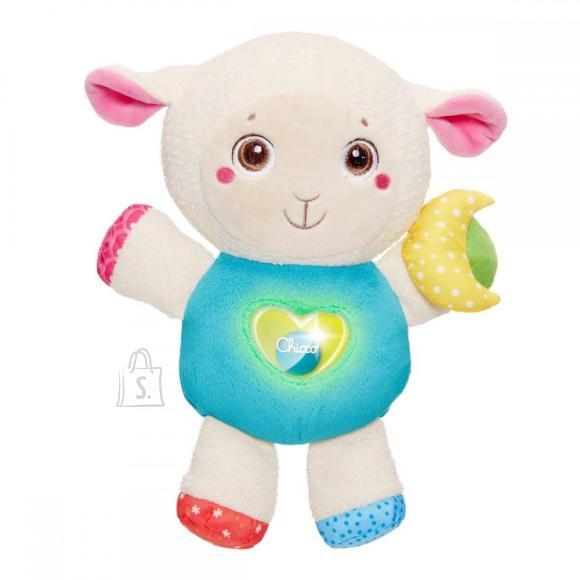 Chicco interaktiivne mänguasi Lily