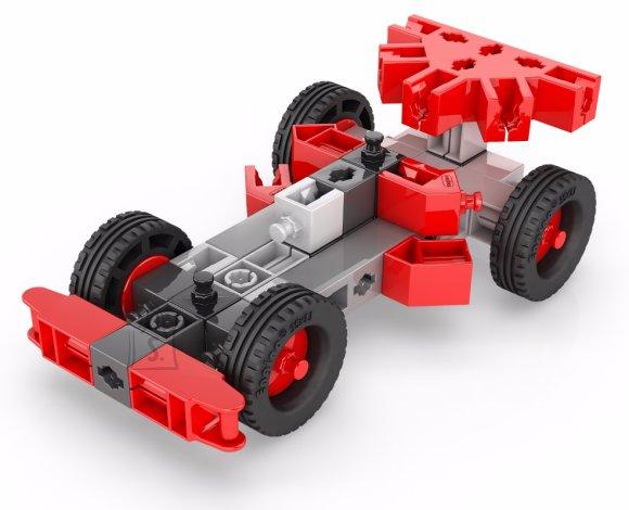 Engino Speedsters konstruktor Formula