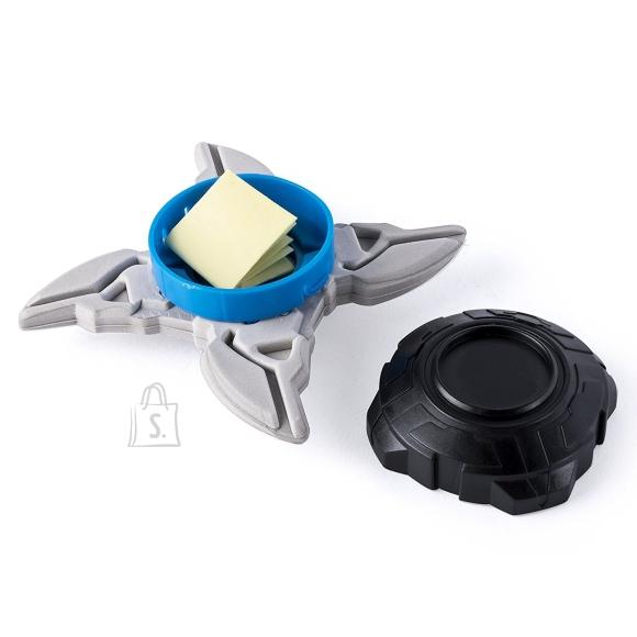 Spin Master Spy Gear mängukomplekt Ninja