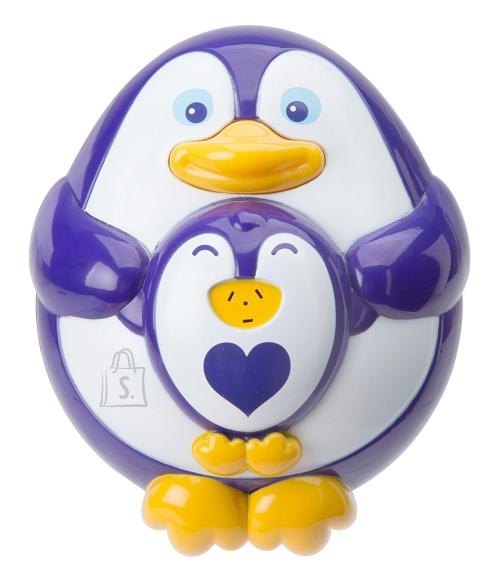 Alex Toys ujuvad pingviinid