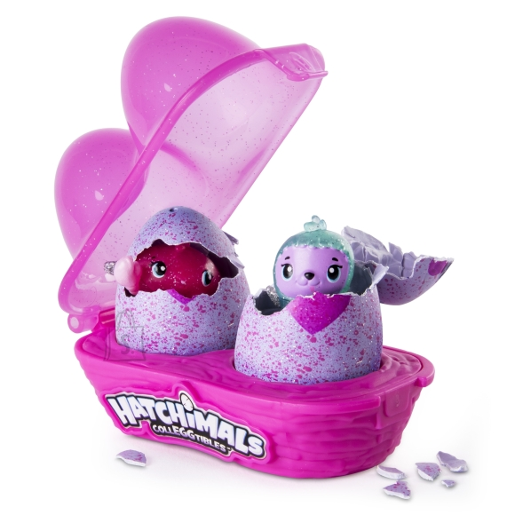 Hatchimals Hatchimals Colleggtibles pimepakk
