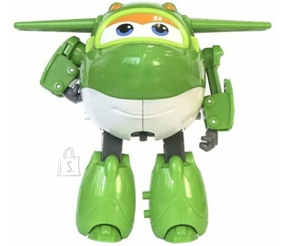 Super Wings transformeeruv Mira 12.5 cm