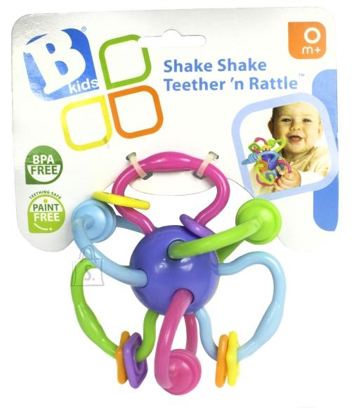 BKids kõrin Shake-Shake